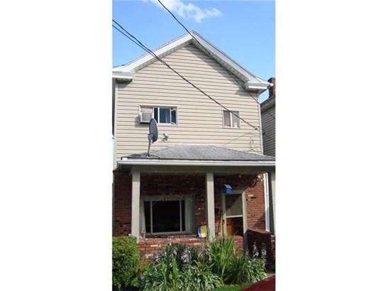102 Good St., Jeannette, PA - USA (photo 1)