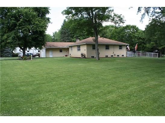 3232 Circle Dr, Cortland, OH - USA (photo 1)