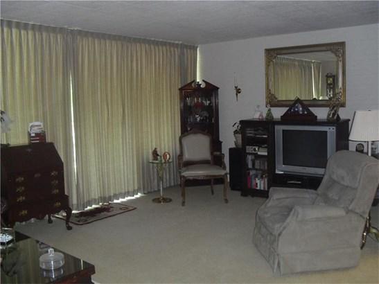 446 Hoodridge 308, Castle Shannon, PA - USA (photo 3)