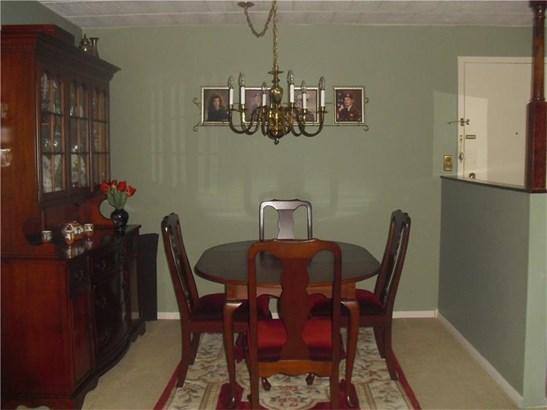 446 Hoodridge 308, Castle Shannon, PA - USA (photo 4)