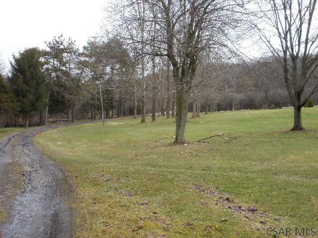 147 Neri Road, Boswell, PA - USA (photo 3)