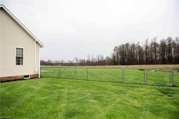 4658 Bassett Rd, Atwater, OH - USA (photo 3)