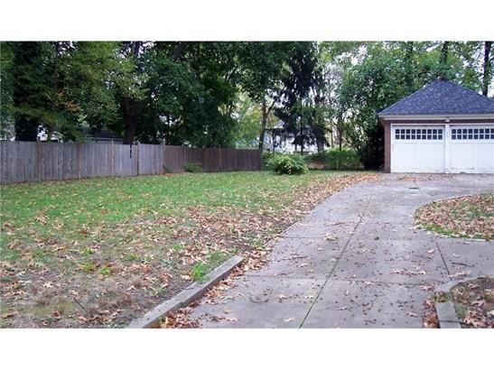 421 Woodland Ave, Akron, OH - USA (photo 2)