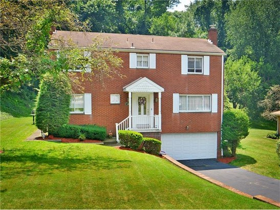 105 Sharon Dr, Forest Hills, PA - USA (photo 1)