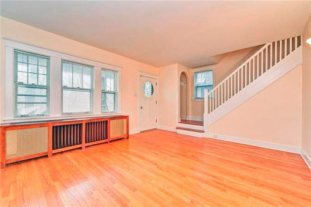 5248 Beeler St, Squirrel Hill, PA - USA (photo 3)