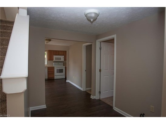 10060 Emerson Dr, Columbia Station, OH - USA (photo 3)