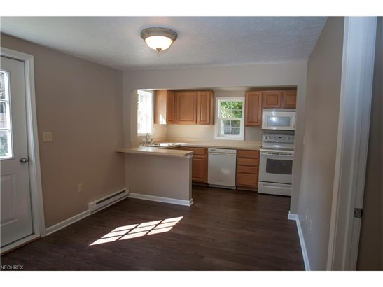 10060 Emerson Dr, Columbia Station, OH - USA (photo 4)