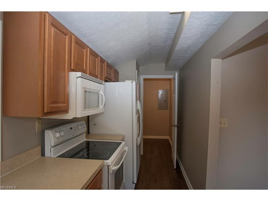 10060 Emerson Dr, Columbia Station, OH - USA (photo 5)