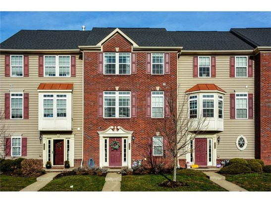 310 Fairgate Dr, Wexford, PA - USA (photo 1)