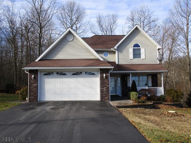 118 Lemic Drive, New Paris, PA - USA (photo 1)