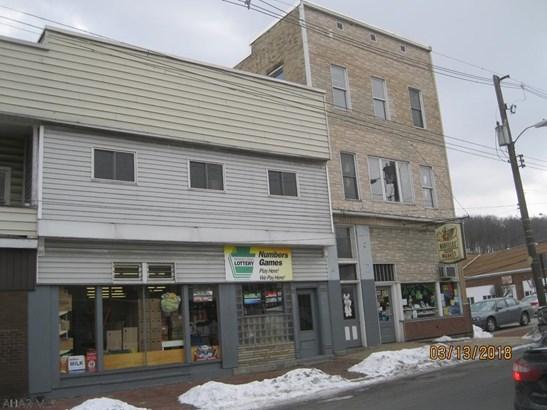 457 Magee Ave, Patton, PA - USA (photo 1)