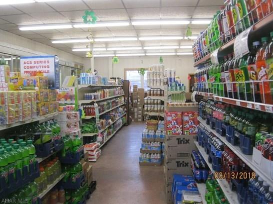 457 Magee Ave, Patton, PA - USA (photo 2)