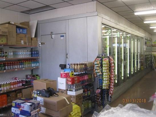 457 Magee Ave, Patton, PA - USA (photo 3)
