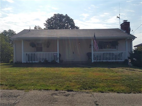 741 Ivy Lane, Aliq, PA - USA (photo 4)