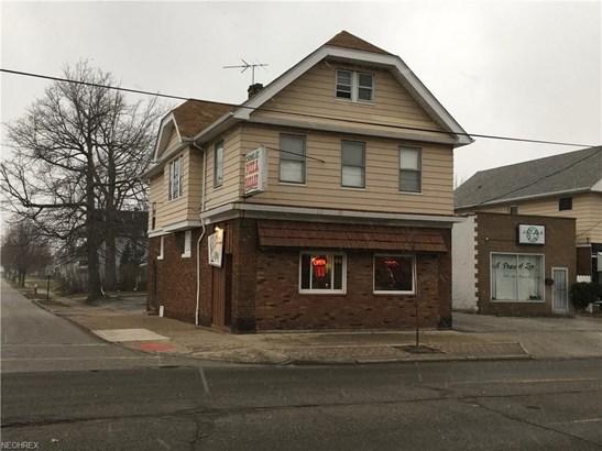 804 E 222nd St, Euclid, OH - USA (photo 1)