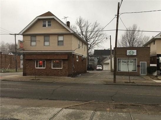 804 E 222nd St, Euclid, OH - USA (photo 2)