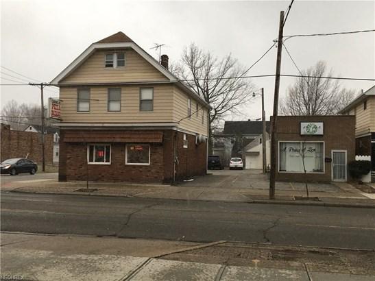 804 E 222nd St, Euclid, OH - USA (photo 3)