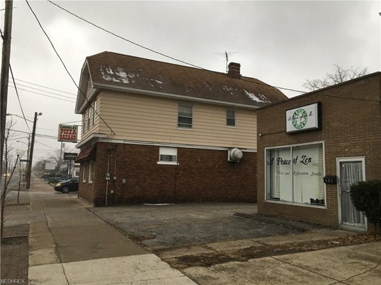 804 E 222nd St, Euclid, OH - USA (photo 4)
