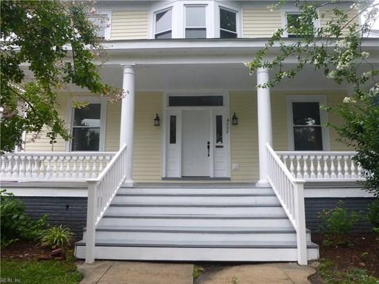 4009 Colonial Ave, Norfolk, VA - USA (photo 2)