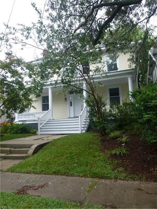 4009 Colonial Ave, Norfolk, VA - USA (photo 3)