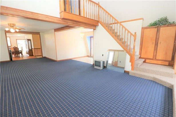 24458 Westview Drive, Union City, PA - USA (photo 5)