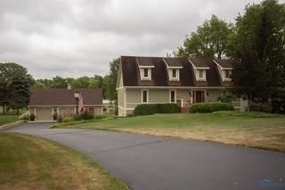 475 S River Road, Waterville, OH - USA (photo 1)