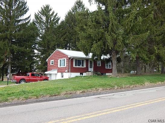 3559 Copper Kettle Highway, Rockwood, PA - USA (photo 1)