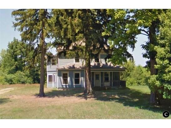 5857 N Ridge W Rd, Ashtabula, OH - USA (photo 1)