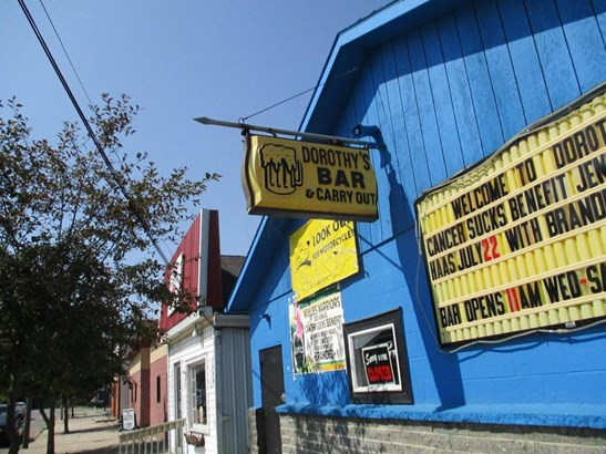 9 S Main Street, Marengo, OH - USA (photo 2)