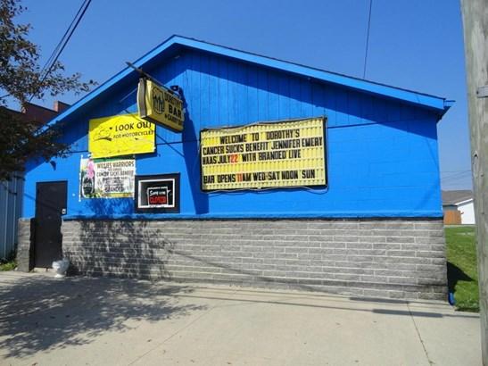 9 S Main Street, Marengo, OH - USA (photo 3)