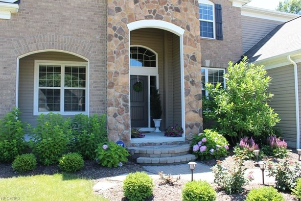 4262 Bentley Dr, Copley, OH - USA (photo 4)