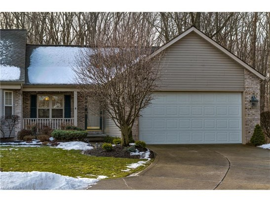 11112 Prouty Rd B, Concord, OH - USA (photo 1)