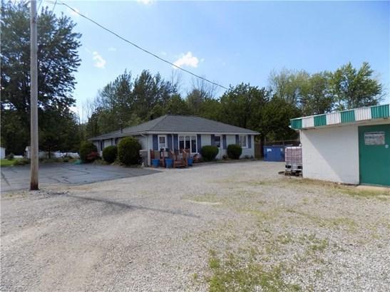 2308 Leavitt Rd, Lorain, OH - USA (photo 4)