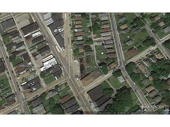 304 Duss Ave, Ambridge, PA - USA (photo 2)