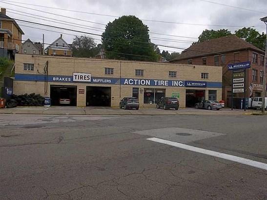 304 Duss Ave, Ambridge, PA - USA (photo 4)