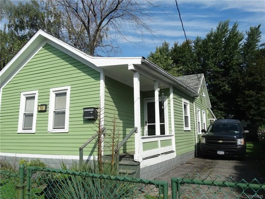 164 Farmer Street, Buffalo, NY - USA (photo 2)