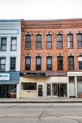 114-116 Main Street, Penn Yan, NY - USA (photo 3)