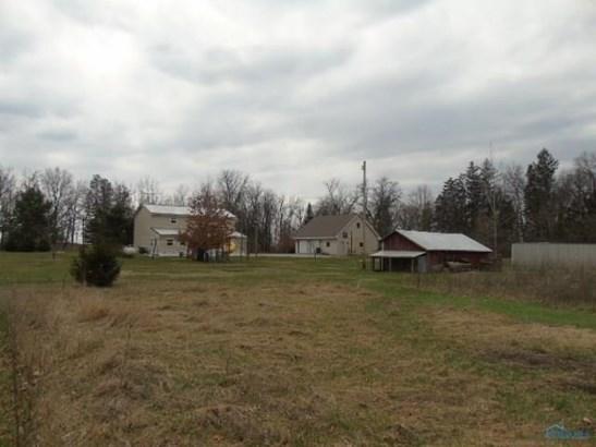 11650 County Road L, Wauseon, OH - USA (photo 1)
