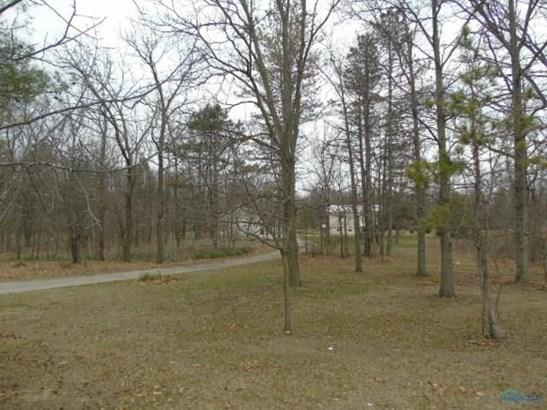 11650 County Road L, Wauseon, OH - USA (photo 2)