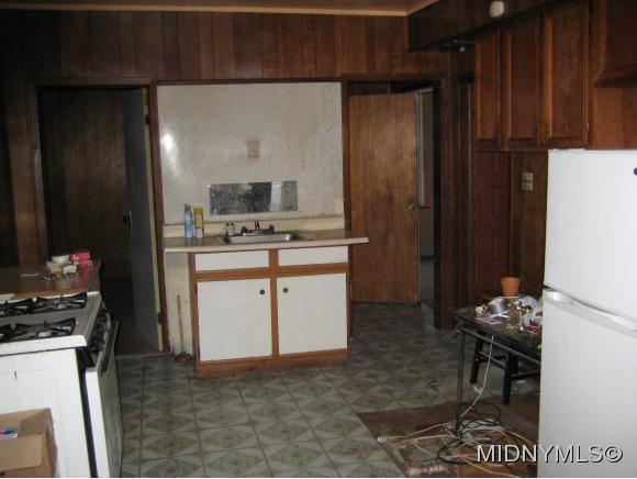 518 Milgate, Utica, NY - USA (photo 3)
