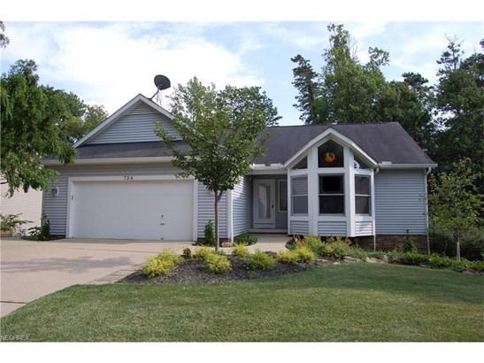 724 Greenwood Pky, Sagamore Hills, OH - USA (photo 1)