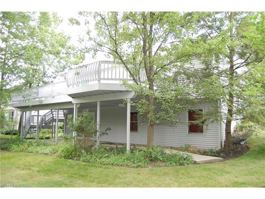 724 Greenwood Pky, Sagamore Hills, OH - USA (photo 5)