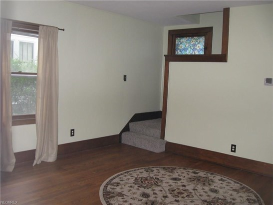 2660 Maplewood St, Cuyahoga Falls, OH - USA (photo 4)
