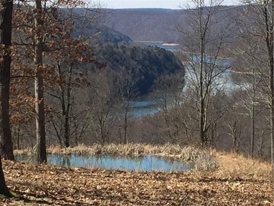 1447 Riverview Dr. Tionesta Pa. Drive, Starr, PA - USA (photo 4)