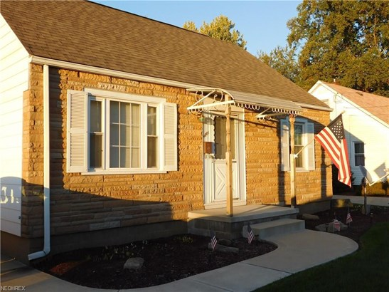 4881 14th St, Canton, OH - USA (photo 3)