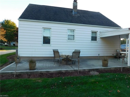 4881 14th St, Canton, OH - USA (photo 5)