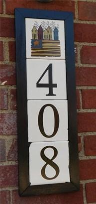 408 Rockhill Rd., Scott Township, PA - USA (photo 2)