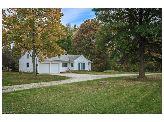 2855 Som Center Rd, Willoughby Hills, OH - USA (photo 1)