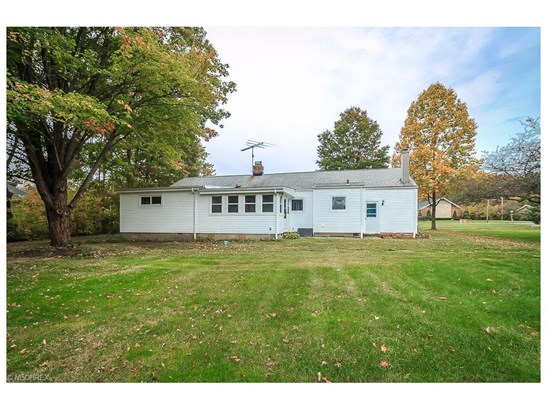 2855 Som Center Rd, Willoughby Hills, OH - USA (photo 3)