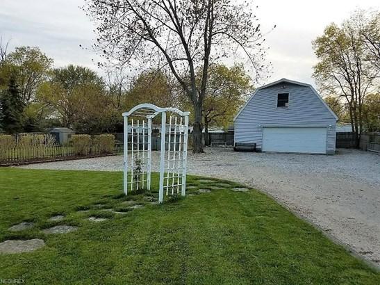 117 Huntington St, Kelleys Island, OH - USA (photo 4)
